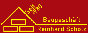 https://bau-scholz.de/