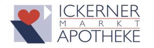 https://www.ickerner-markt-apotheke.de/ickerner-markt-apotheke/