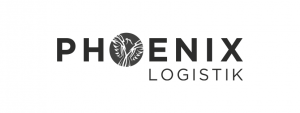 https://www.phoenix-logistik.com/de/