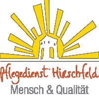 https://www.pflegedienst-hirschfeld.de/