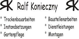 https://www.montagen-trockenbau.com/